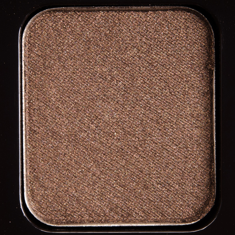 Laura Mercier Rock Eyeshadow