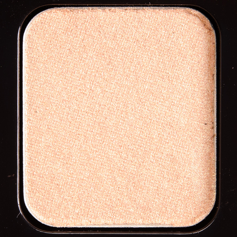 Laura Mercier Dust Eyeshadow