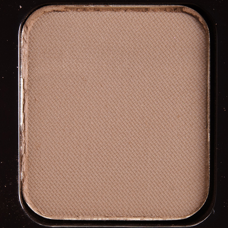 Laura Mercier Earth Eyeshadow