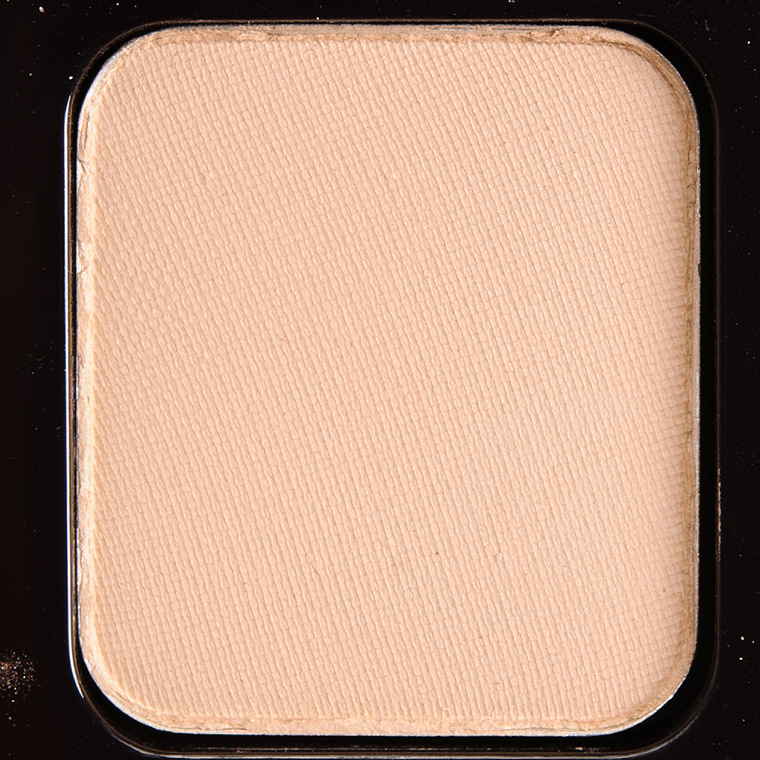 Laura Mercier Bone Eyeshadow