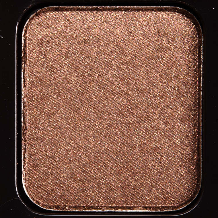 Laura Mercier Choco Glace Sateen Eye Colour