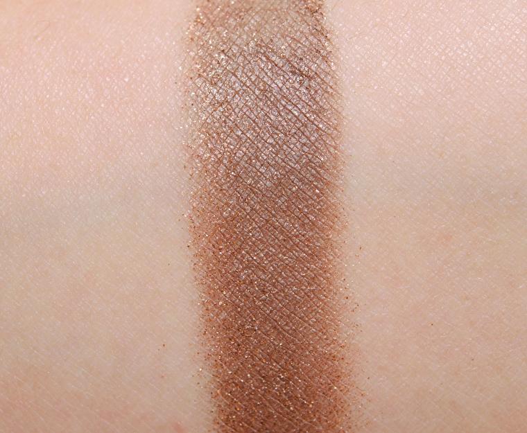Laura Mercier Choco Glace Eyeshadow