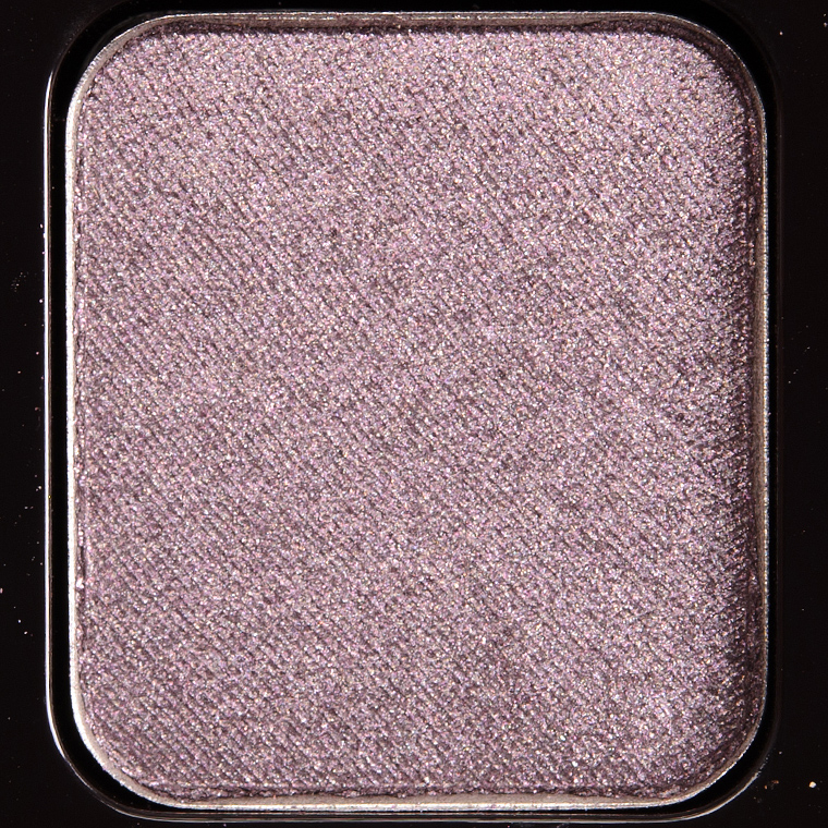 Laura Mercier Violet Sugar Eyeshadow