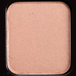 Laura Mercier Cocoa Rose Sateen Eye Colour