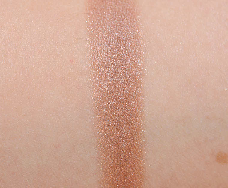 Laura Mercier Cocoa Rose Eyeshadow