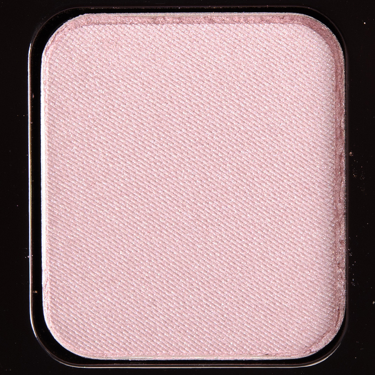 Laura Mercier Candy Mauve Eyeshadow