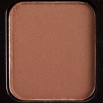 Laura Mercier Hot Chocolate Matte Eye Colour