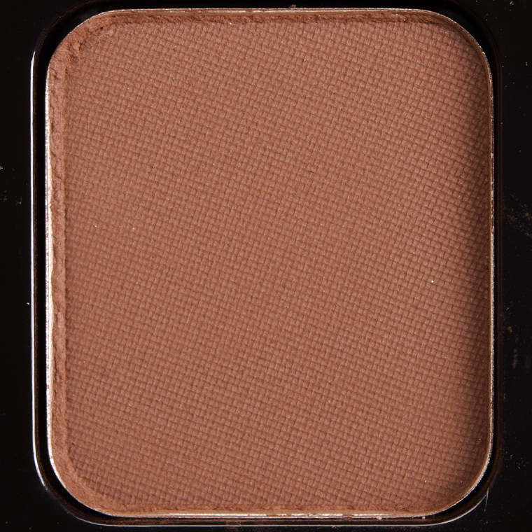 Laura Mercier Hot Chocolate Eyeshadow
