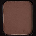 Laura Mercier Chocolate Espresso Matte Eye Colour