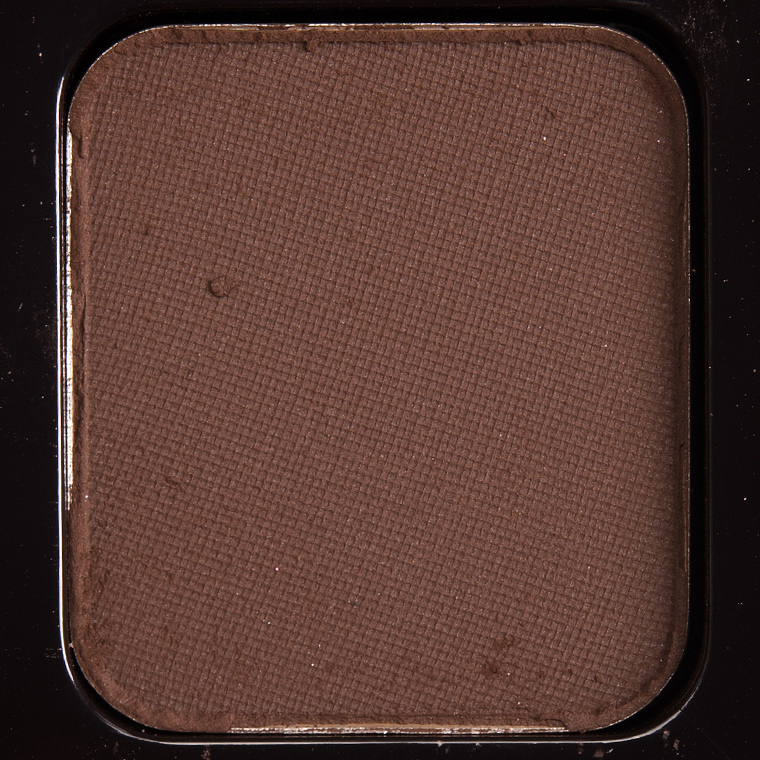 Laura Mercier Chocolate Espresso Eyeshadow