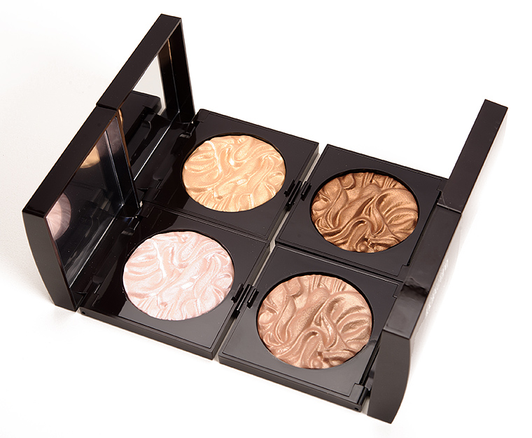 Laura Mercier Face Illuminators