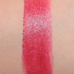 Laura Mercier Iced Pomegranate Lip Parfait Creamy Colourbalm