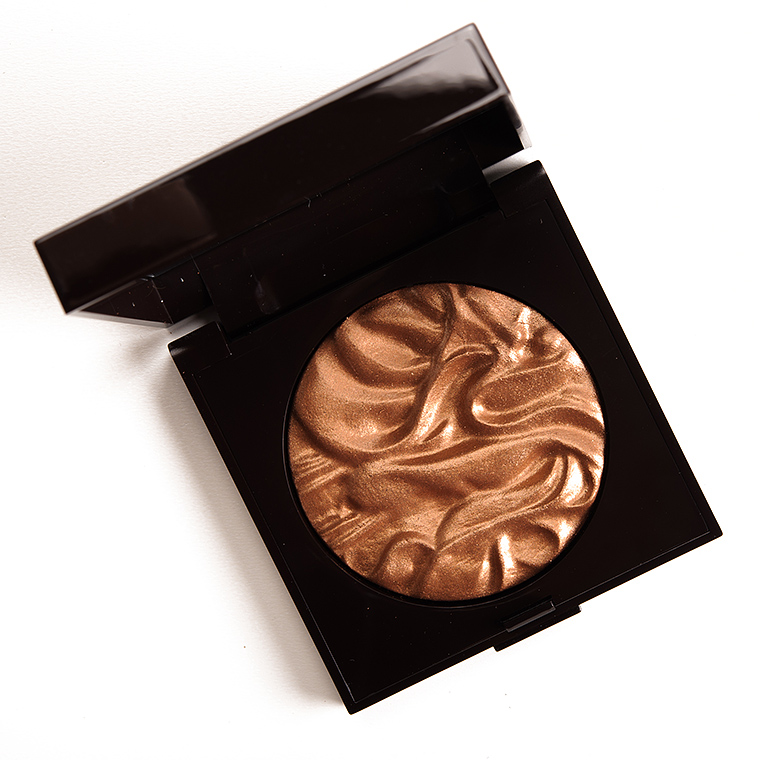 Laura Mercier Seduction Face Illuminator Powder