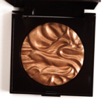 Laura Mercier Seduction Face Illuminator