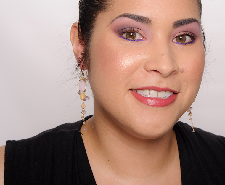 Laura Mercier Seduction Face Illuminator Powder