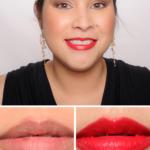 Laura Mercier Sweet Guava Lip Parfait Creamy Colourbalm