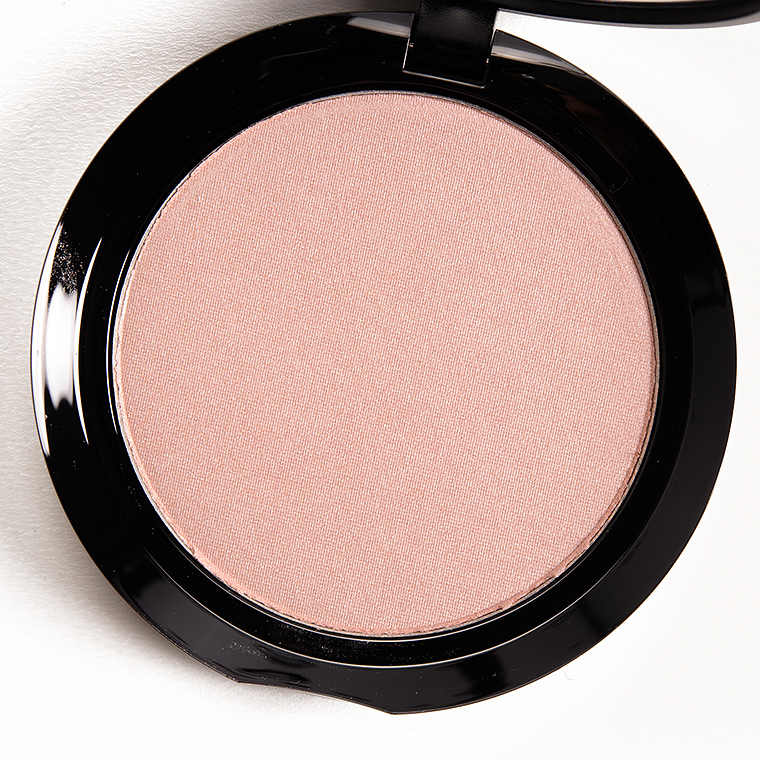 LORAC Moonlight Light Source Illuminating Highlighter