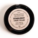 LORAC Starlight Light Source Illuminating Highlighter
