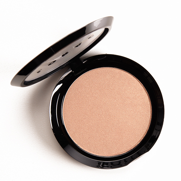 LORAC Twilight Light Source Illuminating Highlighter