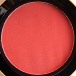 MAC Adobe Brick Powder Blush