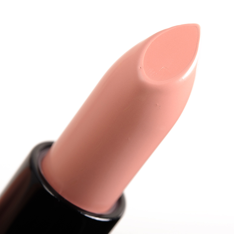 MAC Arrowhead Lipstick