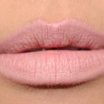 MAC Arrowhead Lipstick
