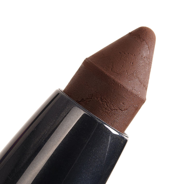 MAC Bitter Clove Pro Longwear Colour Stick