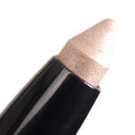 MAC Bleached Out Beige Pro Longwear Colour Stick