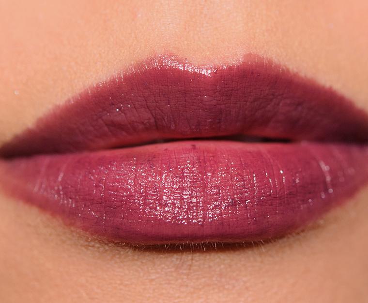 MAC Boyfriend Stealer Lipstick
