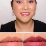 MAC Finally Free Lipstick