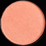 MAC Summer Sun Eyeshadow