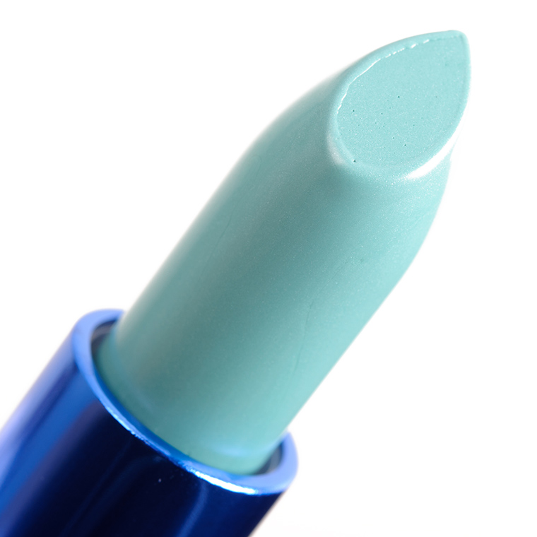 MAC Cloud Gait Lipstick