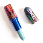 MAC Cloud Gait Lipstick
