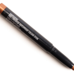MAC Copper Pot Pro Longwear Colour Stick