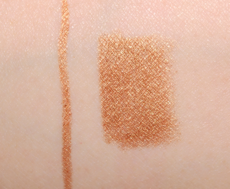 MAC Copper Pot Pro Longwear Colour Stick