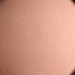 MAC Cosmic Force Mineralize Blush
