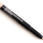 MAC Crème-filled Pro Longwear Colour Stick