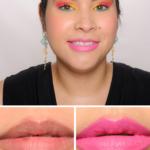 MAC Dddevilish Lipstick