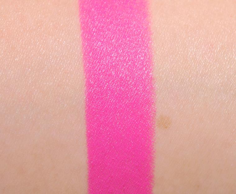 MAC Doo-Wop Lipstick