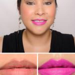 MAC Doo Wop Lipstick