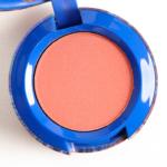 MAC Electric Mandarin Eyeshadow