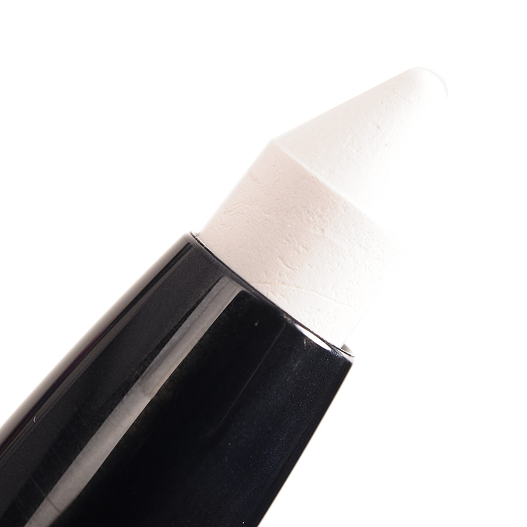 MAC Flat White Pro Longwear Colour Stick