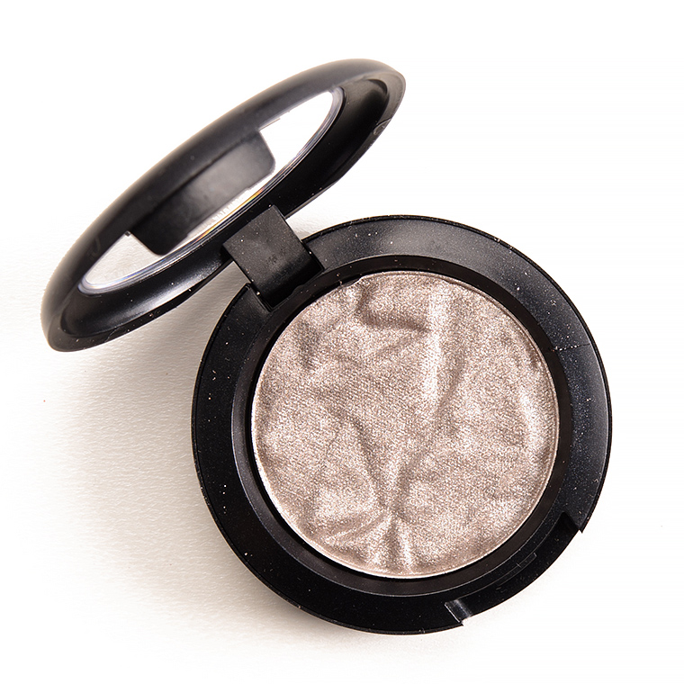 MAC Fly by Twilight Foiled Eyeshadow