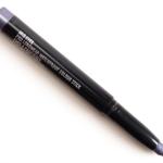 MAC Iris Eyes Pro Longwear Colour Stick