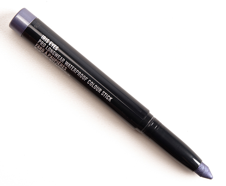 MAC Iris Eyes Pro Longwear Colour Stick