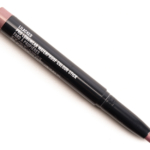MAC Lilacked Pro Longwear Colour Stick
