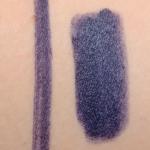 MAC Midnight Shadows Pro Longwear Colour Stick