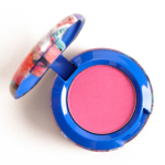 MAC Mu Mu Bloom Eyeshadow