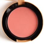 MAC Painted Canyon Powder Blush