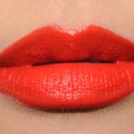 MAC Painted Sunset Lipstick